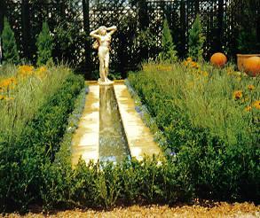 Garden+Planning