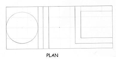 Drawing Plan