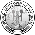 Donate to the World Development Program