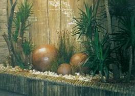 Container Garden Design Picture 2