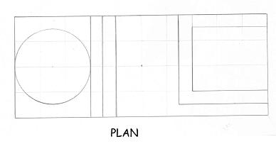 Drawing Plan